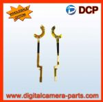 CASIO R40(R41/R51/R61) flex cable