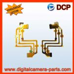 SONY SR42(62/82/200/300)flex cable